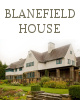 Blanefield