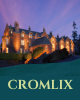 Cromlix
