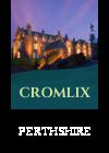 Cromlix