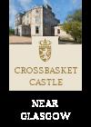 Crossbasket Hotel, Glasgow