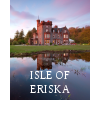 Eriska Hotel, Spa and Island