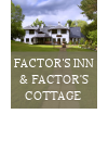 Factor's Inn & Factor's Cottage