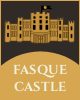 Fasque Castle Hotel