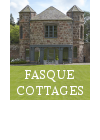 Fasque Cottages
