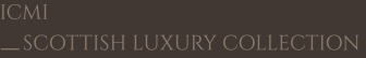 ICMI Luxury