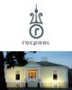 Rocpool
