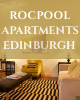 Rocpool Apartments