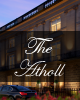 The Atholl