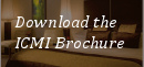 Download the ICMI brochure