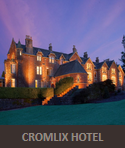 Inverlochy Club at Cromlix